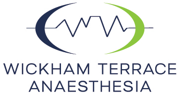 Wickham Terrace Anaesthesia